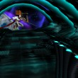 24153Mothership_Action_02