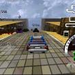 3d_pixel_racing_iOS