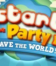 9749Start_the_Party__Save_the_World__copy