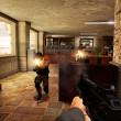 GoldenEye 007 Reloaded_SP_Archives