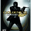 Goldeneye_XBOX_360_box_art