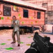 GoldenEye 007 Reloaded_paintball mode