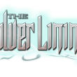 The Silver Lining Logo