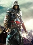 assassins_creed_revelations_2-HD