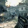 cod4 mw2 crash map