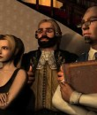 Eternal Darkness might be one of the best horror titles of all time
