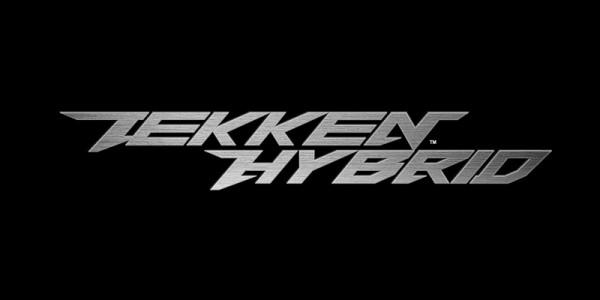 Tekken Hybrid (PS3) Review