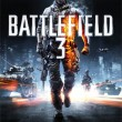 Bf3-pc-cover