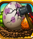 Breaking Eggz Thumbnail