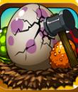 Breaking Eggz Thumbnail