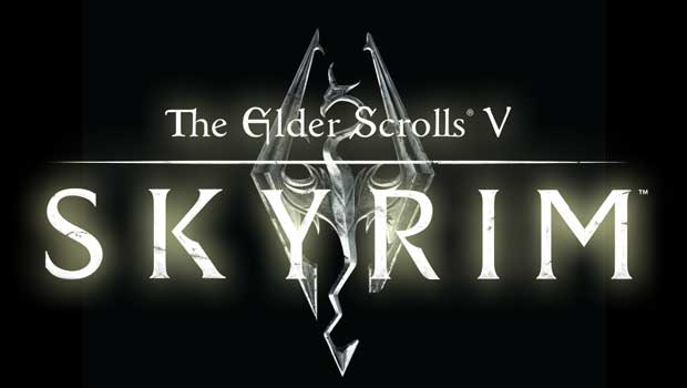 The-Elder-Scrolls-V-Skyrim-PS3-Update-released