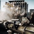 bf3-buildingblasa&