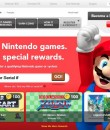 club nintendo game rewards