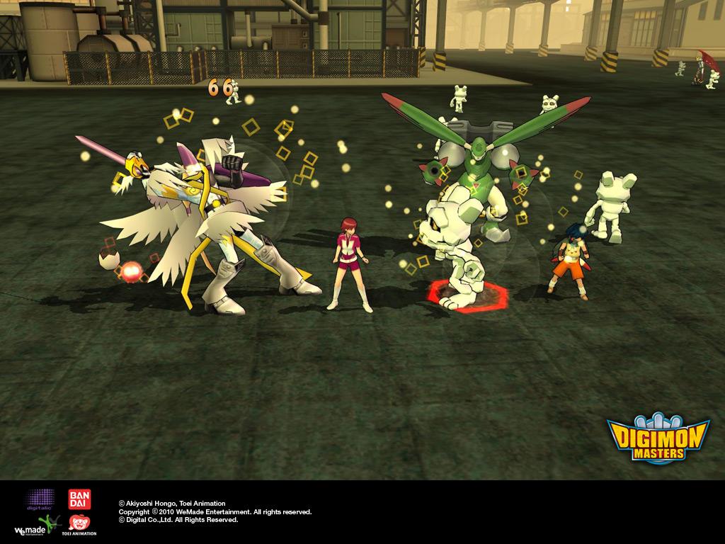 Masters Game Design Online