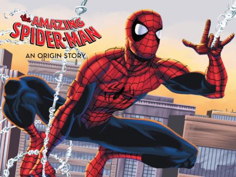 spiderman_originstory_ios1