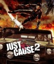 Just Cause Featured Image