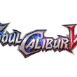 SoulCalibur_5_logo