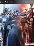 Soulcalibur-V_ps3