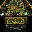 Zen_Pinball_3D_Eldorado_table_screenshot_001