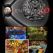 Zen_Pinball_3D_title_screen_003