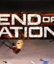 End of Nations Logo