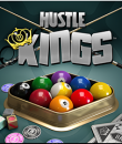 Hustle_Kings