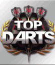 Top_Darts_logo