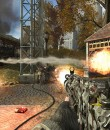 modern warfare 3 ps3 maps