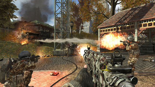 New (Old For 360) Modern Warfare 3 Maps Hit PS3 This Month ... Call Of Duty Modern Warfare New Maps on modern warfare 4 maps, call of duty mw3 elite, call of duty mw3 dlc maps, call of duty ghosts maps layout, call of duty mw3 map packs, call of duty ghosts extinction maps, call of duty 4 maps, call of duty 2 maps, modern warfare 3 multiplayer maps, advanced warfare dlc maps, call of duty mw3 survival maps, call of duty gears of war maps, call of duty mw2 map names, call of duty black 3 maps, call of duty advanced warfare maps, modern warfare 2 maps, call of duty ancient warfare, xbox 360 modern warfare 3 maps, modern warefare 3 maps, modern warfare 1 maps,