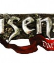 risen-2-logo