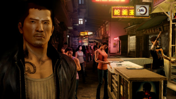 sleeping dogs true crime hong kong