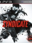 syndicate_ps3_rpboxart_160w (1)