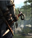 AC3 Featured Image