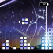 Lumines_screen_02