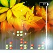 Lumines_screen_03