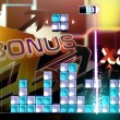 Lumines_screen_petit_01