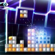 Lumines_screen_petit_02