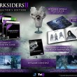 darksiders 2 collector edition 2