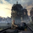 dishonored new screenshots (1)