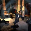 dishonored new screenshots