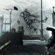 dishonored new screenshots (7)