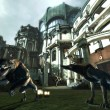 dishonored new screenshots (8)