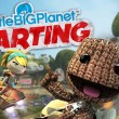 littlebigplanet karting slider