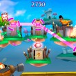 3494Skylanders_Cloud_Patrol_iPad_1