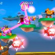 3495Skylanders_Cloud_Patrol_iPad_2