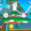 3497Skylanders_Cloud_Patrol_iPad_4