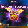 3498Skylanders_Cloud_Patrol_iPad_5
