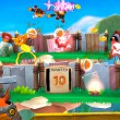 3501Skylanders_Cloud_Patrol_iPhone_3