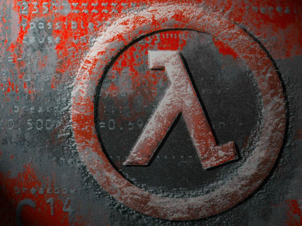 J.J. Abrams Confirms Half-Life Movie Development