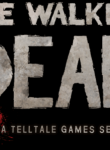 The_Walking_Dead_Telltale_Logo